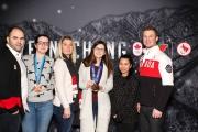 Marks2018Olympics-0045