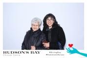 HudsonsBayChinookGivingDay2018-0022-PRINT