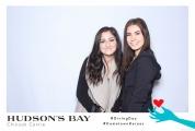 HudsonsBayChinookGivingDay2018-0024-PRINT