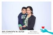 HudsonsBayChinookGivingDay2018-0026-PRINT