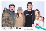HudsonsBayChinookGivingDay2018-0027-PRINT