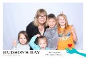 HudsonsBayChinookGivingDay2018-0029-PRINT