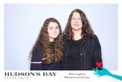 HudsonsBayChinookGivingDay2018-0038-PRINT