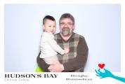 HudsonsBayChinookGivingDay2018-0039-PRINT