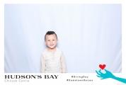 HudsonsBayChinookGivingDay2018-0040-PRINT