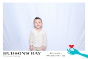 HudsonsBayChinookGivingDay2018-0041-PRINT