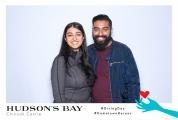HudsonsBayChinookGivingDay2018-0042-PRINT
