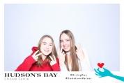 HudsonsBayChinookGivingDay2018-0044-PRINT