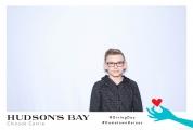 HudsonsBayChinookGivingDay2018-0064-PRINT