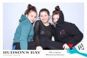 HudsonsBayChinookGivingDay2018-0071-PRINT