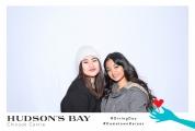 HudsonsBayChinookGivingDay2018-0073-PRINT