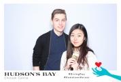HudsonsBayChinookGivingDay2018-0077-PRINT