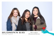 HudsonsBayChinookGivingDay2018-0079-PRINT
