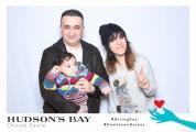 HudsonsBayChinookGivingDay2018-0084-PRINT