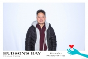 HudsonsBayChinookGivingDay2018-0086-PRINT