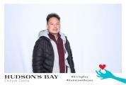 HudsonsBayChinookGivingDay2018-0087-PRINT