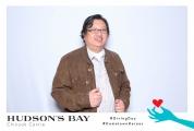HudsonsBayChinookGivingDay2018-0090-PRINT