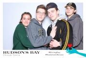 HudsonsBayChinookGivingDay2018-0095-PRINT