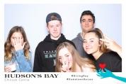 HudsonsBayChinookGivingDay2018-0105-PRINT