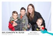 HudsonsBayChinookGivingDay2018-0115-PRINT