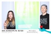 HudsonsBayChinookGivingDay2018-0119-PRINT