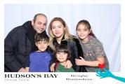 HudsonsBayChinookGivingDay2018-0138-PRINT