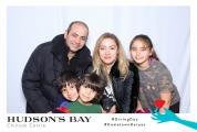 HudsonsBayChinookGivingDay2018-0139-PRINT
