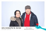 HudsonsBayChinookGivingDay2018-0145-PRINT
