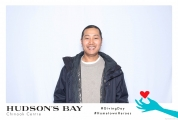 HudsonsBayChinookGivingDay2018-0147-PRINT