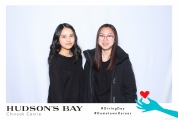 HudsonsBayChinookGivingDay2018-0148-PRINT
