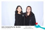 HudsonsBayChinookGivingDay2018-0149-PRINT
