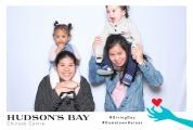 HudsonsBayChinookGivingDay2018-0158-PRINT