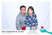 HudsonsBayChinookGivingDay2018-0162-PRINT