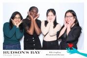 HudsonsBayChinookGivingDay2018-0164-PRINT