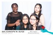 HudsonsBayChinookGivingDay2018-0165-PRINT
