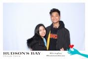 HudsonsBayChinookGivingDay2018-0167-PRINT