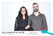 HudsonsBayChinookGivingDay2018-0171-PRINT
