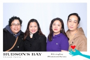 HudsonsBayChinookGivingDay2018-0174-PRINT