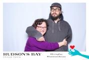 HudsonsBayChinookGivingDay2018-0181-PRINT