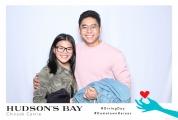 HudsonsBayChinookGivingDay2018-0183-PRINT