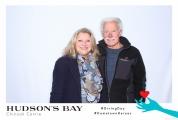 HudsonsBayChinookGivingDay2018-0188-PRINT