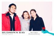 HudsonsBayChinookGivingDay2018-0189-PRINT