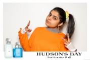 HudsonsBaySouthcentreCalvinKlein-0011-PRINT