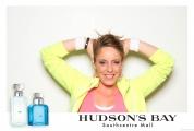 HudsonsBaySouthcentreCalvinKlein-0015-PRINT