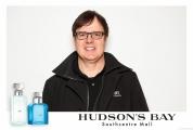 HudsonsBaySouthcentreCalvinKlein-0016-PRINT