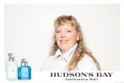 HudsonsBaySouthcentreCalvinKlein-0021-PRINT
