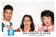 HudsonsBaySouthcentreCalvinKlein-0023-PRINT