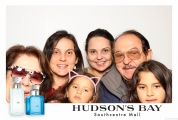 HudsonsBaySouthcentreCalvinKlein-0025-PRINT