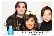 HudsonsBaySouthcentreCalvinKlein-0026-PRINT