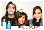 HudsonsBaySouthcentreCalvinKlein-0027-PRINT